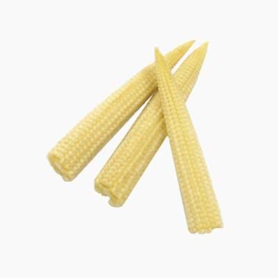 トウモロコシ(ヤングコーン、幼雌穂、生) | Whole ...: http://wholefoodcatalog.com/food/young_sweet_corn(young_ear,_raw)/
