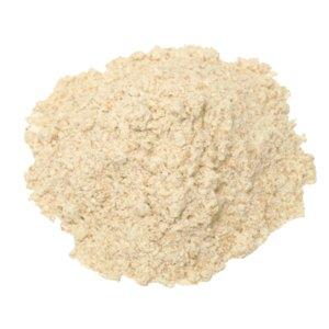 カロリー 小麦粉 100g